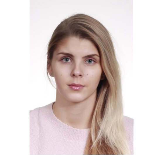 イリナ・フィティソワ