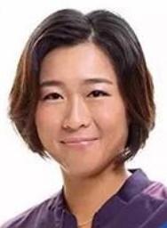 Han Xinyun