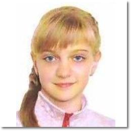ヴァレリア・オシポワ1