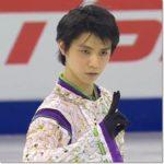 羽生結弦ケガで全日本選手権欠場でもオリンピック出場が確実な理由とは?