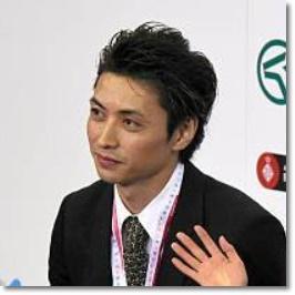 濱田美栄の画像 p1_8