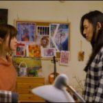 FINAL CUT7話あらすじ&6話ネタバレ感想/藤木直人の演技が上手すぎてイヤ!