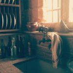 食洗機洗剤
