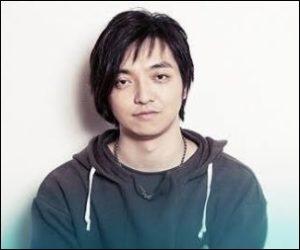 三浦透子の画像 p1_38