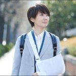未解決の女1話あらすじ/波留と鈴木京香・中山美穂が美しい!