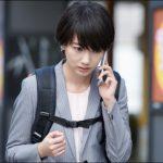 未解決の女3話あらすじ&2話ネタバレ感想/高岡早紀のママ役がかわいい!