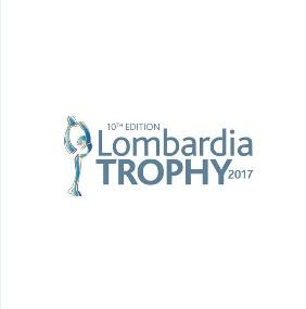 ロンバルディア・トロフィー
