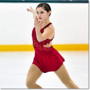 2017NHK杯グランプリ女子フィギュアスケート選手一覧プロフィール&画像 ...