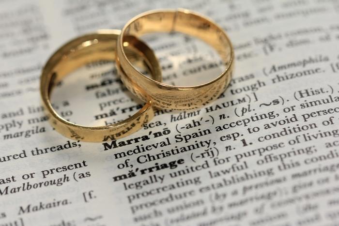 玉川徹 結婚